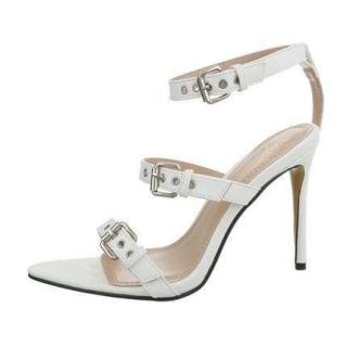1b745921294ec Biele sandálky empty
